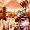 Hotel in Gulshan Dhaka Bangladesh Icon