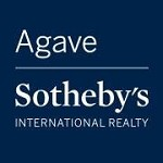 Agave Sotheby's International Realty Icon