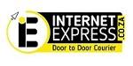 Internet Express Icon