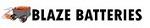 Blaze Batteries Icon