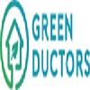 GreenDuctors Chimney Sweep NYC Icon