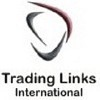 Trading links International Icon