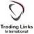 Trading links International Icon