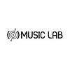 Music Lab - Rocklin Icon