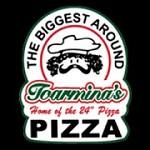Toarminas Pizza Icon