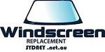 Windscreen Replacement Sydney .net.au Icon