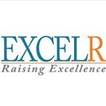 Excelr Solution Icon