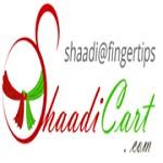 ShaadiCart Icon