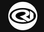 CRI Advantage Icon