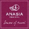 ANASIA TRAVEL VIETNAM Icon