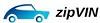 Zipvin Icon