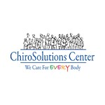 ChiroSolutions Center Icon