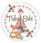 Tribu Bebé Boutique Icon