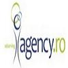 iAgency Icon