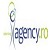 iAgency Icon