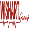 Wishart Group Icon