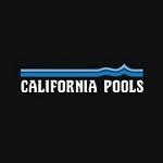 California Pools - San Luis Obispo Icon