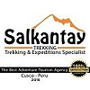 Salkantay Trekking E.I.R.L. Icon