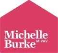 Michelle Burke Auctioneers Galway Icon