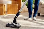 Carpet Cleaning San Antonio Icon