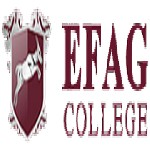 Efag College Icon