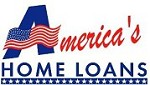 America's Home Loans Icon