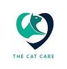 The Cat Care