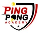 pingpongacademy Icon