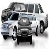 Transportation Service in Lawrenceville Icon