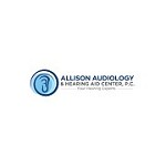 Allison Audiology & Hearing Aid Center, P.C. Icon