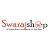Swarajshop Icon