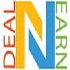 Deal N Earn Icon
