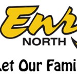 Enrights North Coast Removals