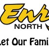 Enrights North Coast Removals Icon