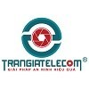 Trangiatelecom Icon