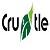 Crustle Enterprises Icon