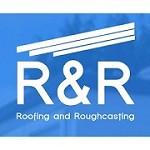 Roofers Glasgow Icon