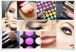 makeup artist Icon