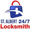 St. Albert 24/7 Locksmith Icon