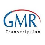 GMR Transcription Services, Inc Icon