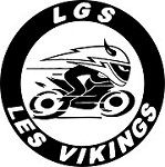 LGS EVENTS Icon