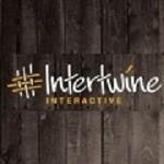 Intertwine Interactive Icon