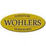 Wohlers Furniture & Homewares Icon