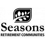 Seasons Retirement Communities Icon