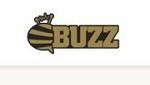 BUZZ Marketing Icon