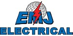 EMJ Electrical Icon