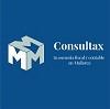 Consultax Icon