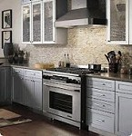 Appliance Repair Kitchener Icon