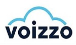 Voizzo VoIP Icon