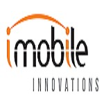 iMobileInnovations: www.imobileglobalnetwork.com Icon
